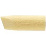 edding 5000 Akril marker írócsúcs 5 db-os készlet