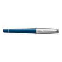 Kép 3/5 - Parker Royal Urban Premium Töltőtoll Premium Dark Blue
