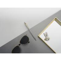 Kép 5/5 - Parker Royal Jotter Golyóstoll Stainless steel