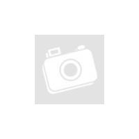 Kép 4/7 - Parker Royal Sonnet Premium Golyóstoll Metal Black Arany klipsz
