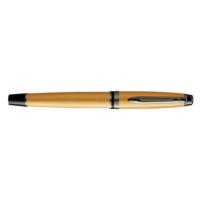 Kép 2/7 - Waterman Expert Special Edition Töltőtoll Metallic Gold
