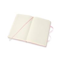 """Kép 4/6 - Moleskine Notesz Sakura 2021 Kemény """"L"""" Vonalas"""