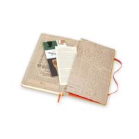 """Kép 6/6 - Moleskine Notesz Harry Potter Gyűjtői Kiadás Kemény """"L"""" Vonalas"""