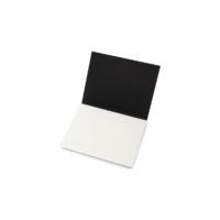 """Kép 3/4 - Moleskine Tömb Fekete """"XL"""" Méret Watercolour"""
