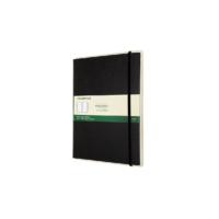 Kép 1/2 - Moleskine Papertablet Kemény Fekete