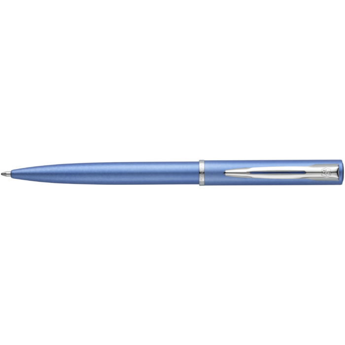 Waterman Graduate Allure Golyóstoll Blue